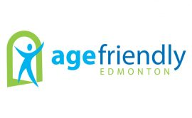 age-friendly-edmonton-feature