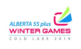 AB 55 plus Winter Games Logo 2019